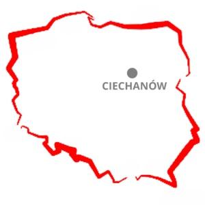 ciechanow-ikona