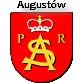 logo_augustow