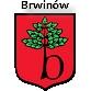 logo_brwinow