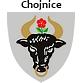 logo_chojnice