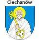 logo_ciechanow