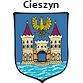 logo_cieszyn