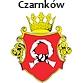 logo_czarnkow