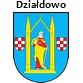 logo_dzialdowo