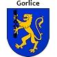logo_gorlice