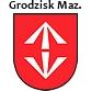 logo_grodzisk_mazowiecki