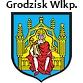 logo_grodzisk_wielkopolski