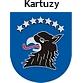 logo_kartuzy