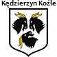 logo_kedzierzyn_kozle