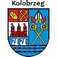 logo_kolobrzeg