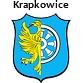 logo_krapkowice