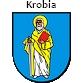logo_krobia