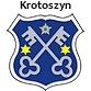 logo_krotoszyn