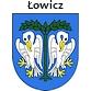 logo_lowicz