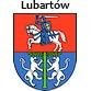 logo_lubartow