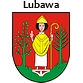 logo_lubawa
