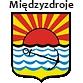 logo_miedzyzdroje