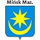 logo_minsk_mazowiecki