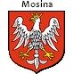 logo_mosina