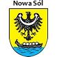 logo_nowa_sol