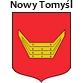 logo_nowy_tomysl