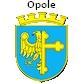 logo_opole
