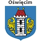 logo_oswiecim