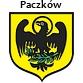 logo_paczkow