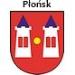 logo_plonsk