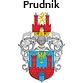 logo_prudnik