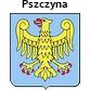 logo_pszczyna
