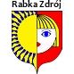 logo_rabka