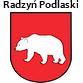 logo_radzyn-podlaski