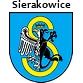 logo_sierakowice