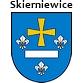 logo_skierniewice