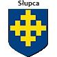 logo_slupca