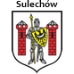 logo_sulechow