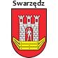logo_swarzedz