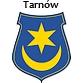logo_tarnow