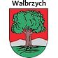 logo_walbrzych