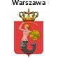 logo_warszawa