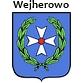 logo_wejherowo