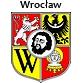 logo_wroclaw