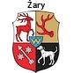 logo_zary