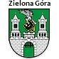 logo_zielona_gora